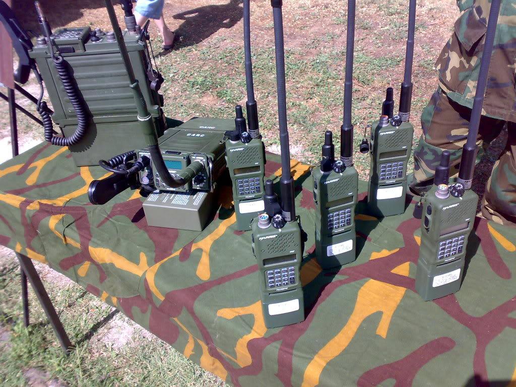 Воено-полициска радиокомуникациска опрема  - Page 2 170820101013