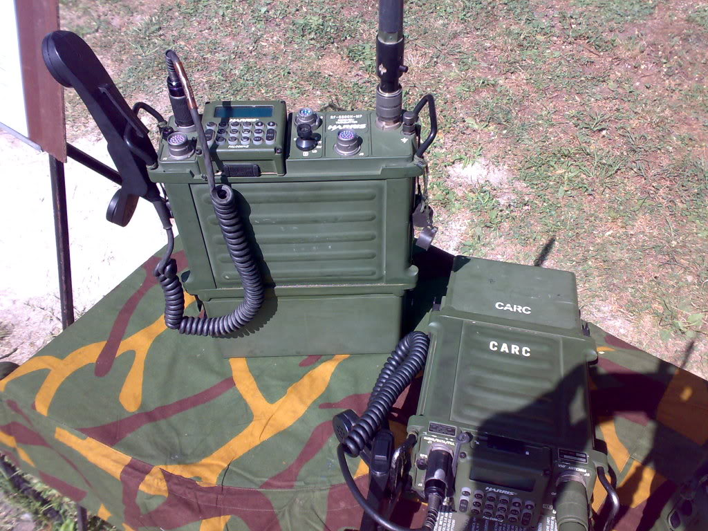 Воено-полициска радиокомуникациска опрема  - Page 2 170820101014