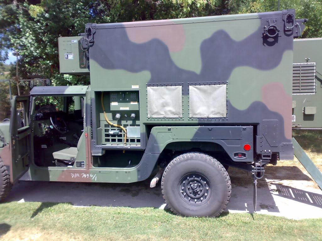 Воено-полициска радиокомуникациска опрема  - Page 2 170820101015
