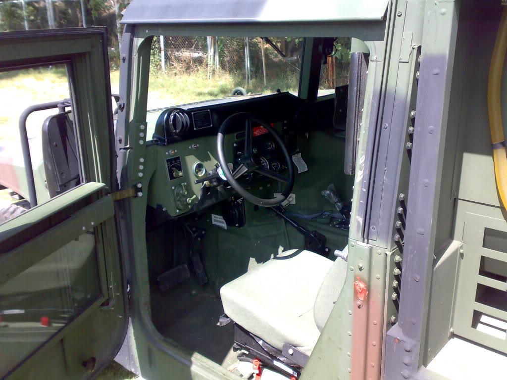 Воено-полициска радиокомуникациска опрема  - Page 2 170820101016