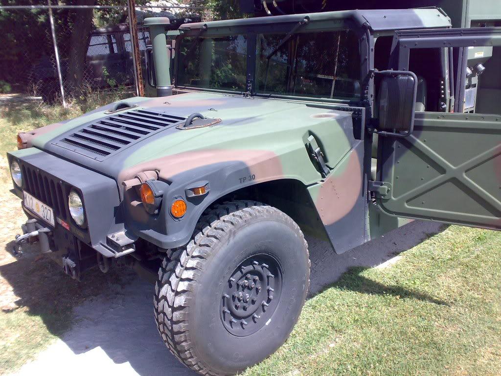 Воено-полициска радиокомуникациска опрема  - Page 2 170820101017