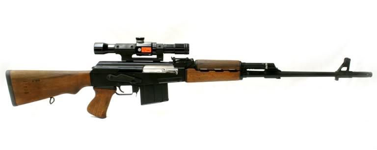 Застава - ПАСП М-76 и М-91 1YugoM76Sniper8MMRI1382-X1501466