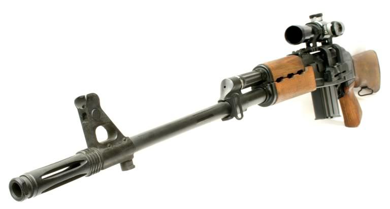 Застава - ПАСП М-76 и М-91 4YugoM76Sniper8MMRI1382-X1501466