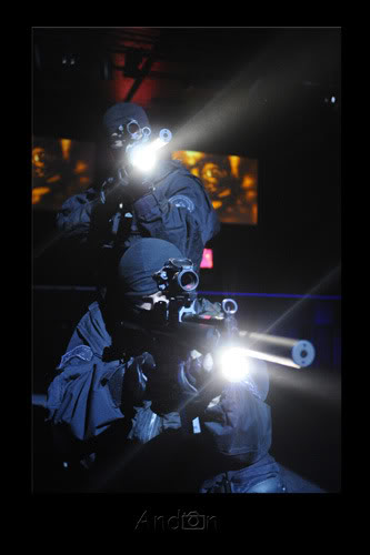 Heckler & Koch Автоматски пушки 416, 417, G28, M27 IAR, G36 - Page 2 Onnet_Andon_Davcev_Tigri_002