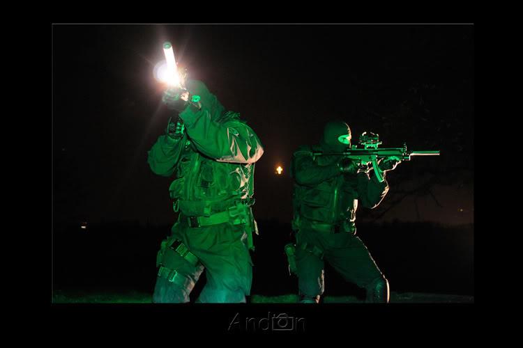 Heckler & Koch Автоматски пушки 416, 417, G28, M27 IAR, G36 - Page 2 Onnet_Andon_Davcev_Tigri_017