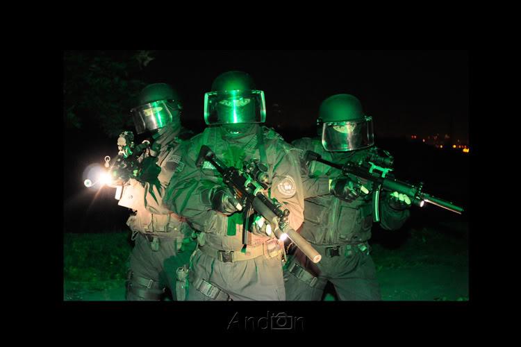 Heckler & Koch Автоматски пушки 416, 417, G28, M27 IAR, G36 - Page 2 Onnet_Andon_Davcev_Tigri_018