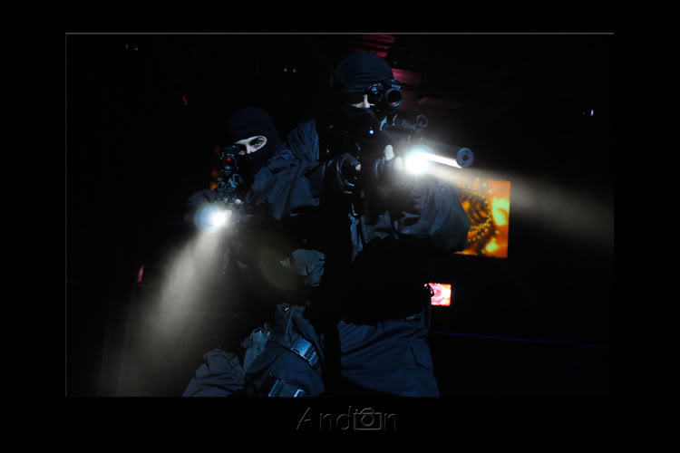 Heckler & Koch Автоматски пушки 416, 417, G28, M27 IAR, G36 - Page 2 Onnet_Andon_Davcev_Tigri_022