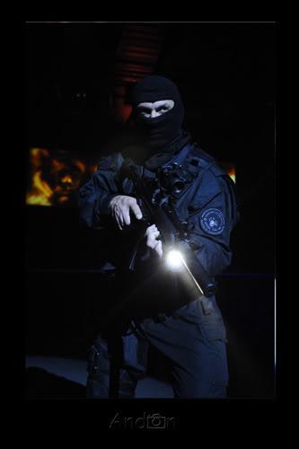 Heckler & Koch Автоматски пушки 416, 417, G28, M27 IAR, G36 - Page 2 Onnet_Andon_Davcev_Tigri_039