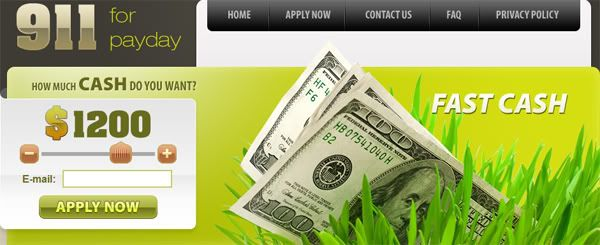 One Hour Payday Loan No Fax 01-1