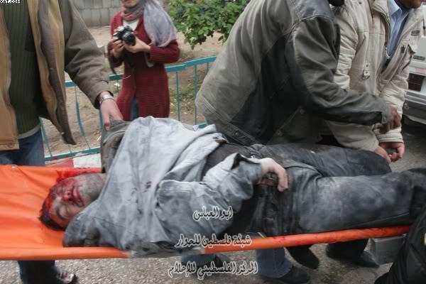 منتدى سيدي عامر  يعلن الحداد .. هنا متابعة آخر تطورات محرقة غزة بالأخبار والصور 131
