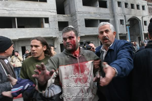 منتدى سيدي عامر  يعلن الحداد .. هنا متابعة آخر تطورات محرقة غزة بالأخبار والصور 134