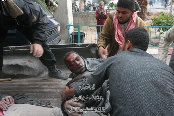 منتدى سيدي عامر  يعلن الحداد .. هنا متابعة آخر تطورات محرقة غزة بالأخبار والصور 156