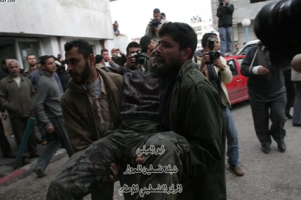 منتدى سيدي عامر  يعلن الحداد .. هنا متابعة آخر تطورات محرقة غزة بالأخبار والصور 168