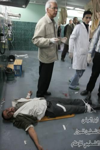 منتدى سيدي عامر  يعلن الحداد .. هنا متابعة آخر تطورات محرقة غزة بالأخبار والصور 199