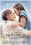Što čitate - Page 3 TheNotebook