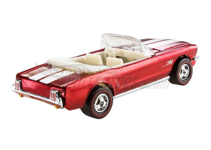 Super T-hunt '65 Mustang Hwcsneaks0925_hwcsneaks0925_33854
