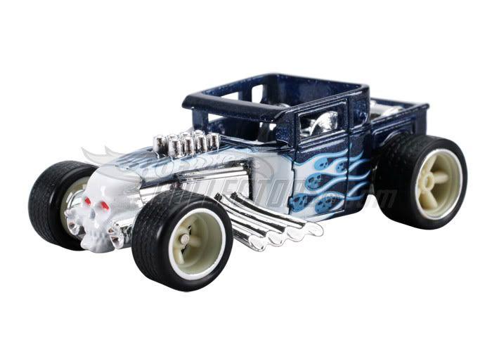 HW 2010 - Dream Garage Hwcsneaks0928_hwcsneaks0928_33116