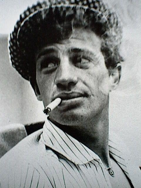 Jean-Paul Belmondo  Belmondo