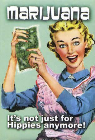 Droge, da, ne, ponekad, samo neka? - Page 8 7841Marijuana-Posters