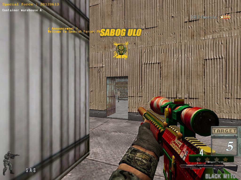 Weapon Mod v2 REVISED :D 2012July08185532