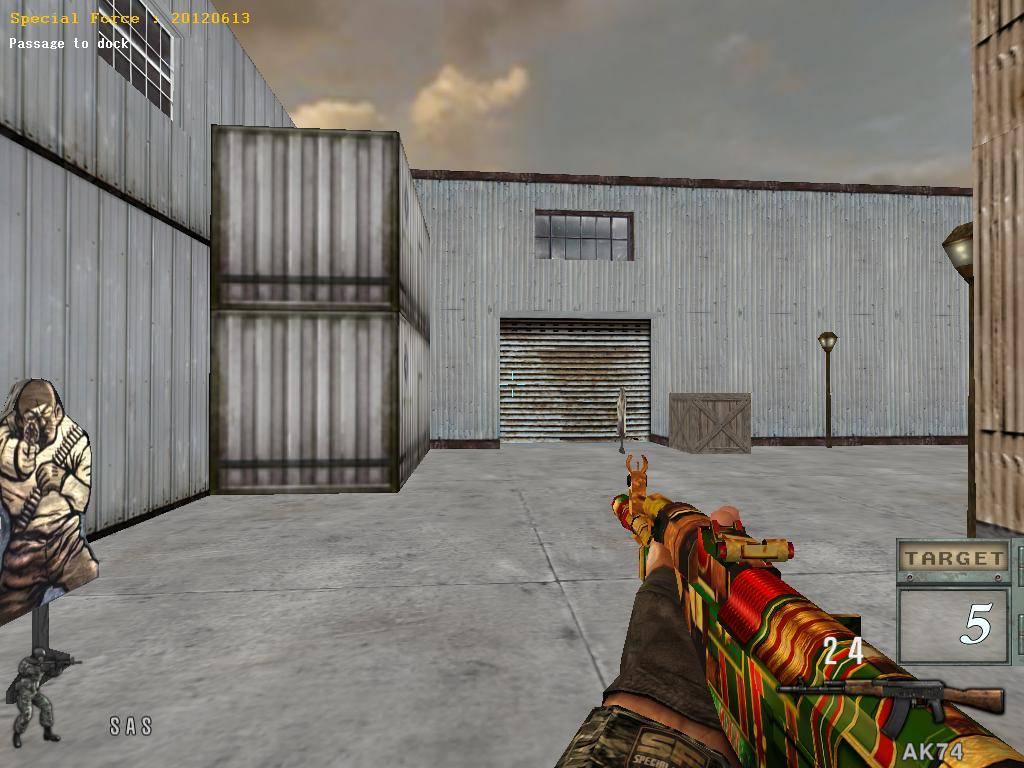 Weapon Mod v2 REVISED :D 2012July08185607