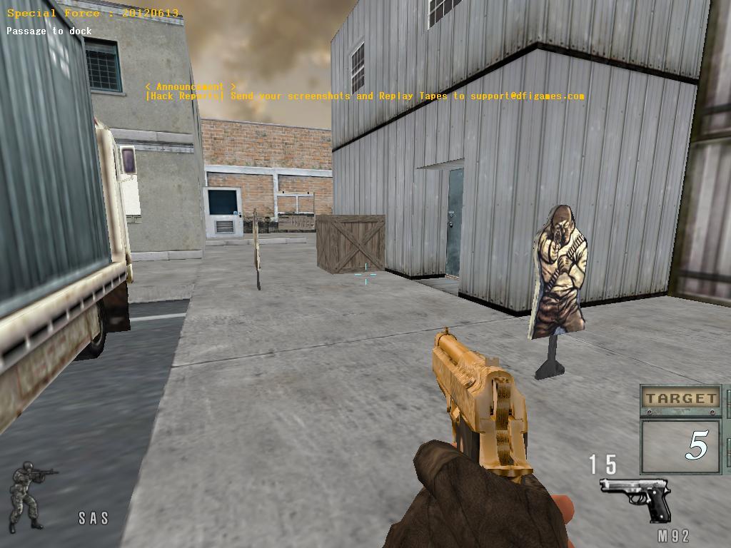 Weapon Mod v2 REVISED :D 2012July08185612
