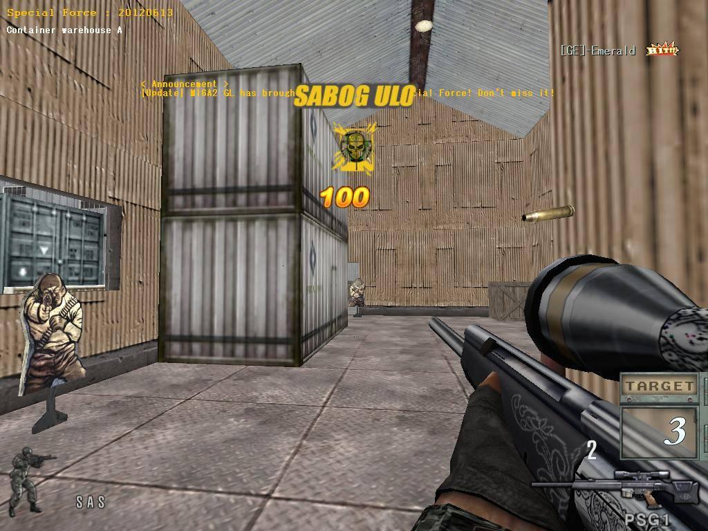 Weapon Mod v2 REVISED :D 2012July09172513