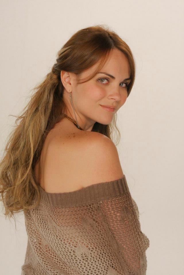 Laura Carmine / ლაურა კარმინი C555b118e0afdc0e8d812b999c3f9a26