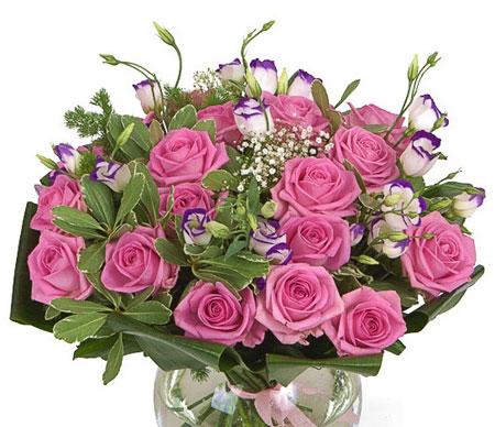 С Днем Рождения! Поздравления форумчан - Страница 27 5fc61dbebe0548f465d85cdf73de772c