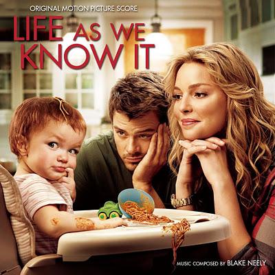 Life As We Know It / ცხოვრება ისეთია,როგორადაც ვიცნობ ჩვენ 3cbbdd9b70914908d8f179df30f75c40