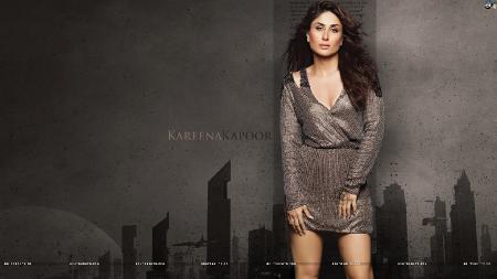 БЕБО - Карина Капур / Kareena Kapoor - Страница 10 9f39dd0ce32dffbc56701c5ac6c7c5ac