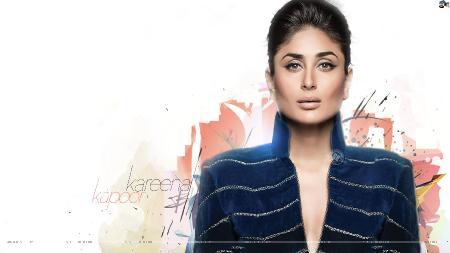 БЕБО - Карина Капур / Kareena Kapoor - Страница 10 0478c82179d52cd56e5da9b1221029c2