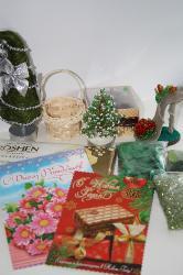 """Игра-обмен подарками """"Волшебство новогодних затей"""". Хвастушка. - Страница 20 _33ba1659e89886b8cc2d0d4daf6d3e0e"""