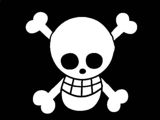 Crew Template Base_Jollyroger