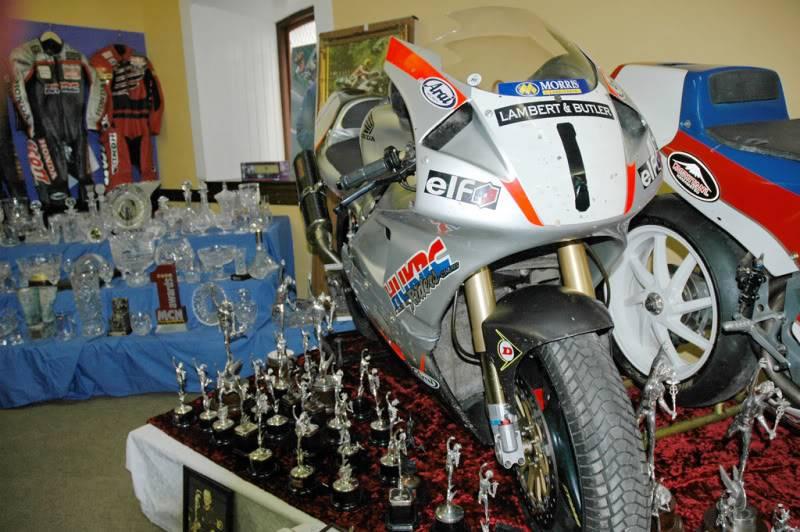 Road Races & TT - Page 7 2197890403_7a92d5ddfa_b