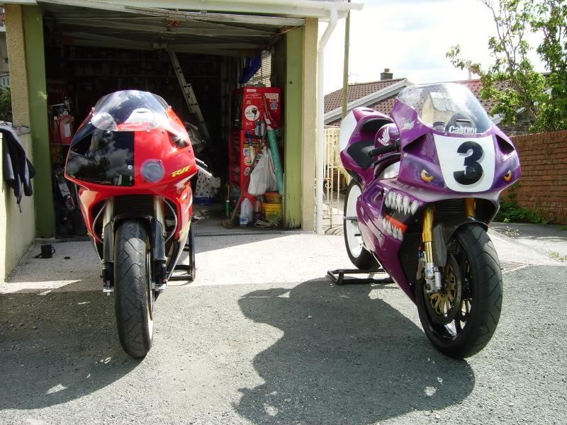 Honda RC 45 - Page 2 IMGP1392