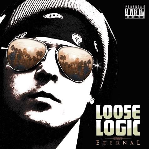 Loose Logic - Eternal Loose_Logic_Cover7
