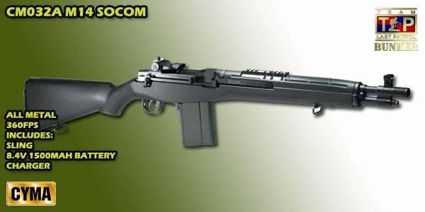 CAT'S OFFICIAL GUN RUNNER CM032A