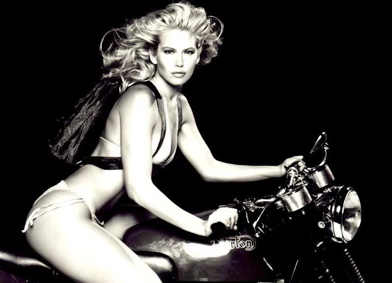 hot girls hot bikes 040606