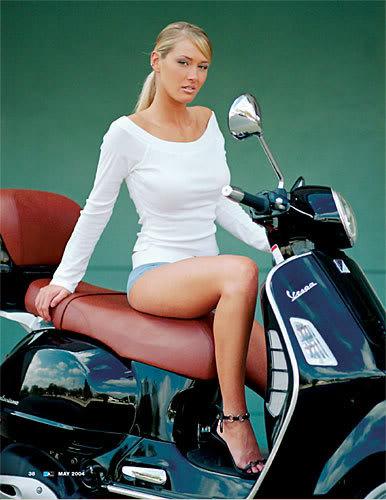 hot girls hot bikes May-2004-6