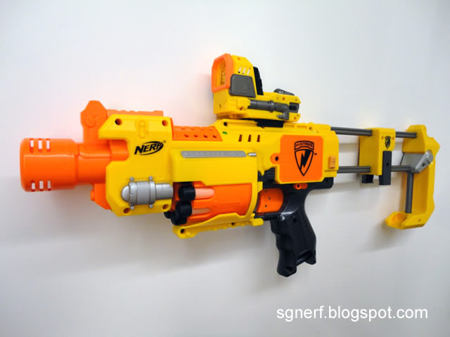 I need some help with a Nerf problem.. Nerf_Barricade_-_07