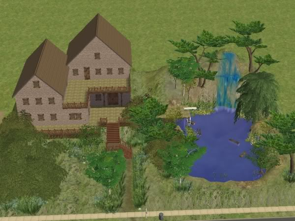 Requests for lovely Sims 2 creations Snapshot_00000009_53c79b89