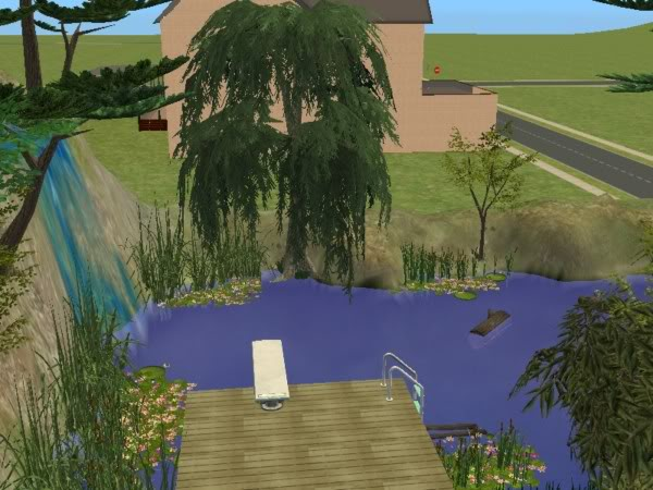 Requests for lovely Sims 2 creations Snapshot_00000009_73c79c1a