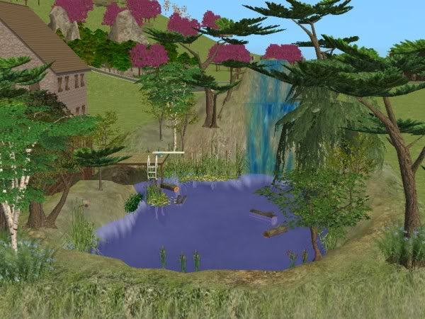 Requests for lovely Sims 2 creations Snapshot_00000009_d3c79baf