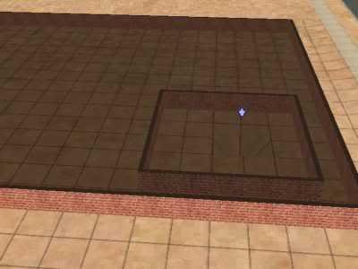 TS2 Basement Tutorial Snapshot_00000002_d014f240