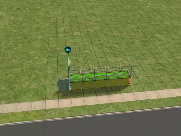 Easy custom fence tutorial Snapshot_00000004_f4cd8f1c