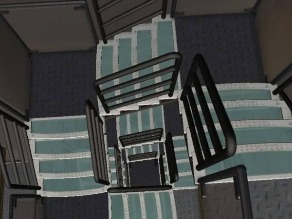 TS2 spiral staircase tutorial Snapshot_0000000e_d3afe853
