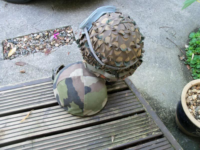 THE HELMET THREAD - Page 38 001_zps99407f73