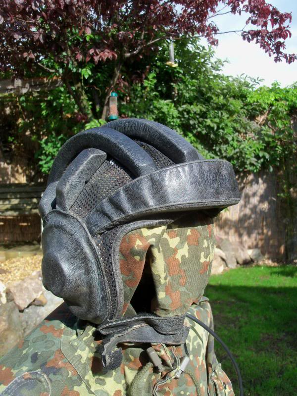 How to display hats and helmets 001_zpse8d5306d