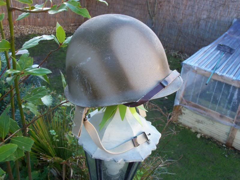 THE HELMET THREAD - Page 2 004_zps8b7289a0